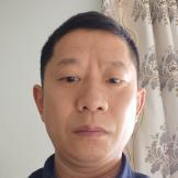 dujiang1976